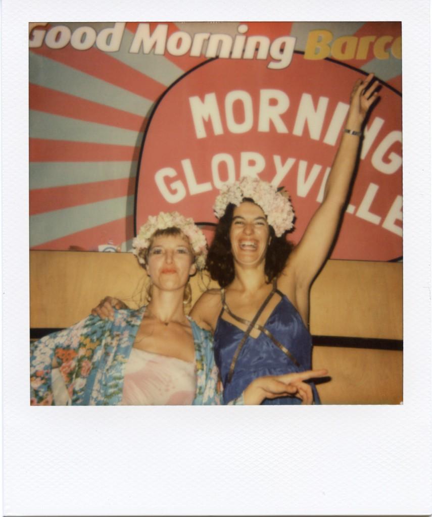 Morning GloryVille006