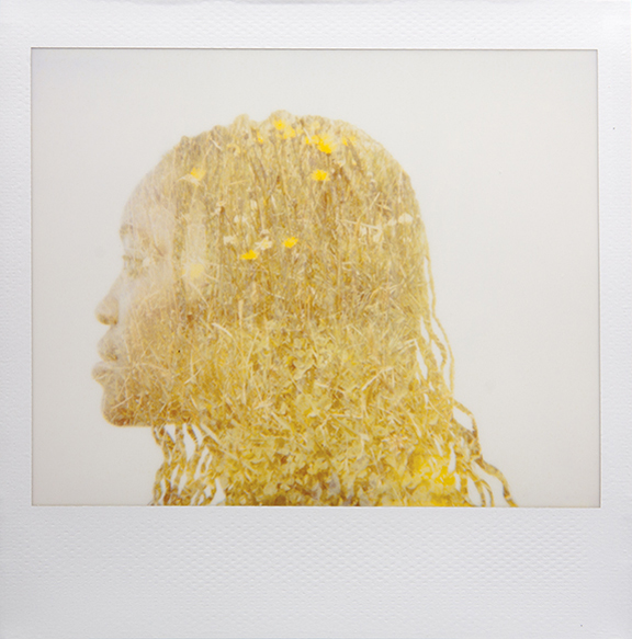 Anjula by Rachel Frank