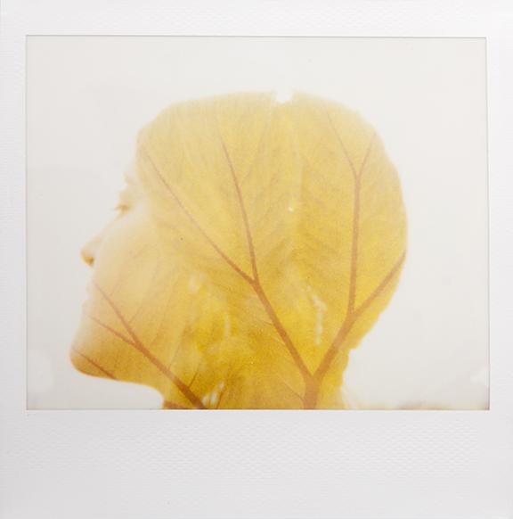 Brynna by Rachel Frank