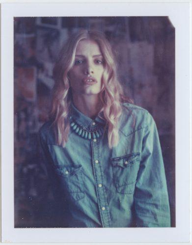 Maks_Polaroid_Paige_002-3