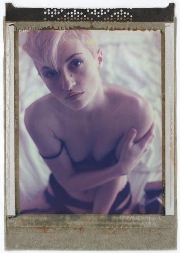 Ollie_Lace_n_Polaroids_009