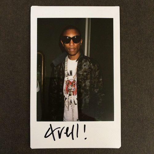 22_Pharrell