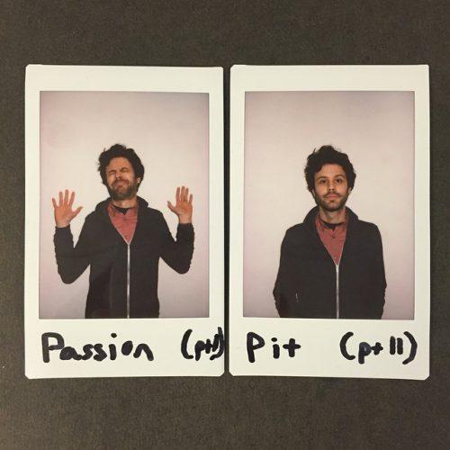 39_PassionPit
