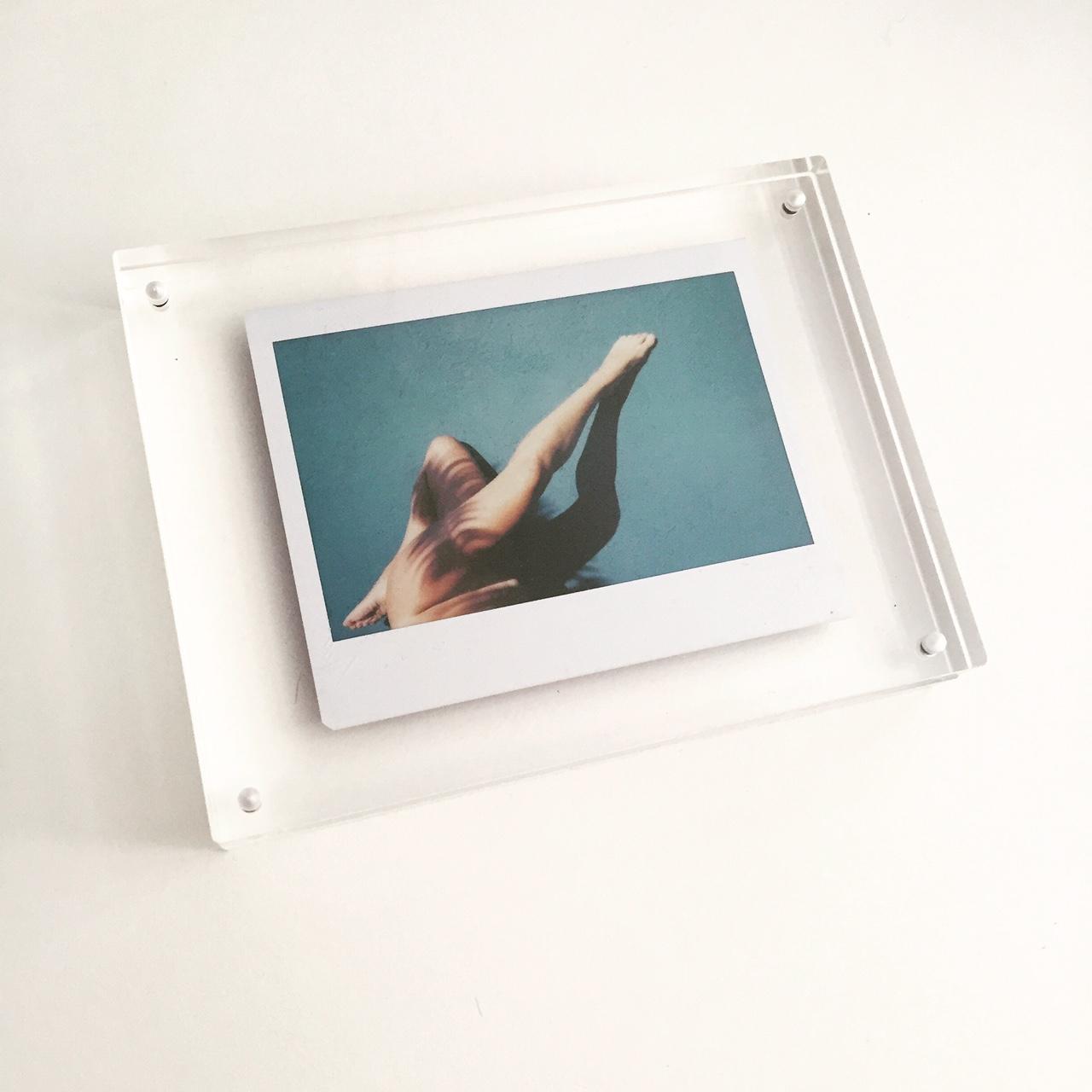 Polaroid 4