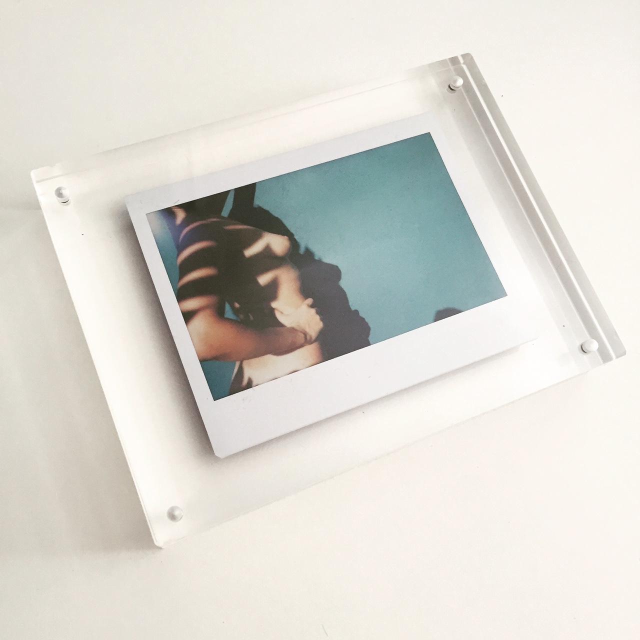 Polaroid 7