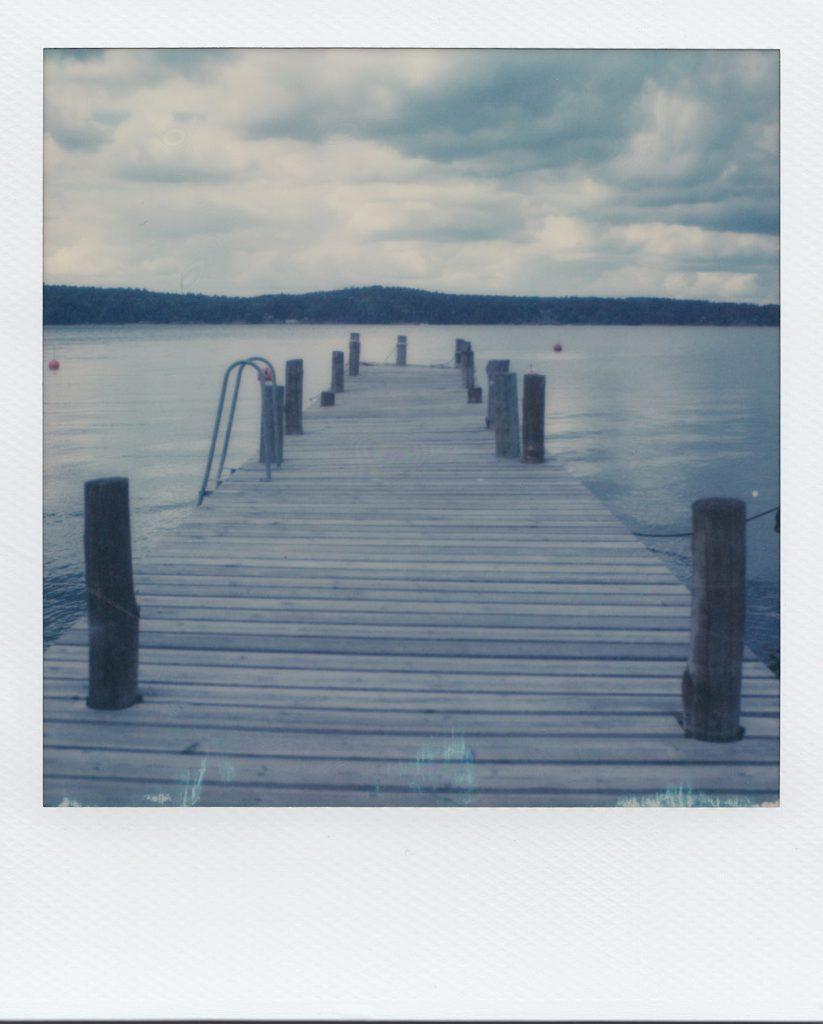Pier 3